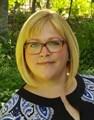 Alison Mcnair