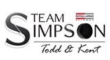 Team Simpson