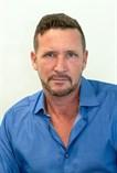 Warren Brander