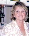 Carol Ann White P.A.