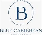 Blue Caribbean Properties