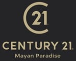 Century 21 Mayan Paradise  Century 21
