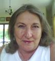 Lauretta Bonfiglio