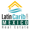 LatinCarib Mexico Real Estate