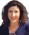 Julie Echavarri