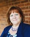 Patricia Chiasson