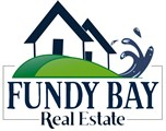 Fundy Bay Real Estate