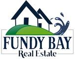 Fundy Bay Real Estate