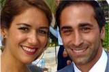 Maurice & Mara Uzan
