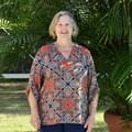 Linda Stott