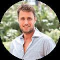 Jason Waller Playa Real Estate Group