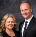 Cheryl & Dan Torwalt