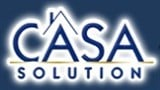 CASA SOLUTION Casasolution.Com