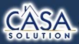 CASA SOLUTION Casasolution.Com
