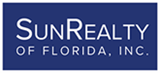 Sun Realty Of Florida