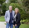 Norm & Teri Lynn Hilson Broker Sales Rep