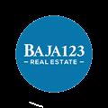 Baja123 Agent