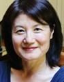 Ann Shen