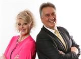 TEAM WUNDERLICH Dawn Renée & Mark Wunderlich, Brokers