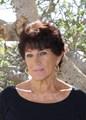 Joanie Feinstein