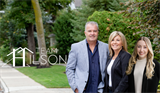 Norm, Teri Lynn & Courtney Hilson Broker Sales Rep