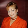 Rochellie Rivera, BBA