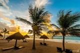 Mayan Mansions