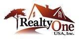 Realty One USA