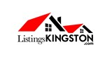 Listings Kingston