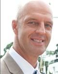 Dean Figgener