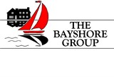 Bayshore Group