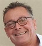 Piet Schenkels