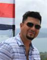 Tony Velez
