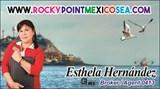 Esthela Hernandez