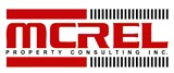 Mcrel Properties & Management Corp.