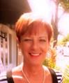 Nancy Brown Macksoud