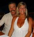 Susan and Rick Kucherer