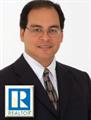 Ramon Molina REO Manager REALTOR® Lic. #8654