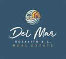 Del Mar Real Estate Rosarito