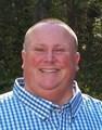 Steve Cody Licensed In MN & WI