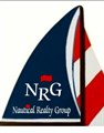 Nautical Realty Group .