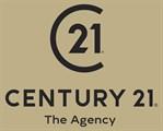 Century 21  The Agency