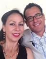 Jonathan & Ivette Mendez