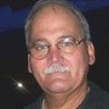 John Marrero
