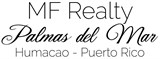 MF Realty at Palmas del Mar