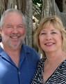 Rick & Debbie Miller