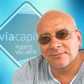 JR Castillo