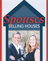 Jason & Aneta Fleming, Broker