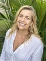Amy Zbel
