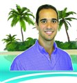 Wellington Gomez, REMAX Tropical, DR4Sale.com